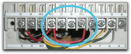 Nest Rc Or Rh Wiring Diagram