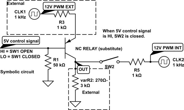 normally_open_relay_schematic_5  Amp Momentary Switch Wiring Diagram on for dpdt, contact fog light, fan motor, for 4 pin, for solenoid, control station, 5 pin generator, multiple led,