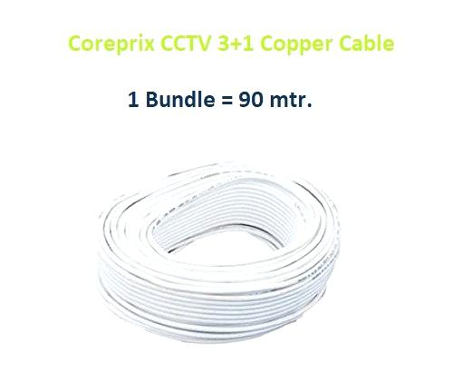 Number 3 Copper Wire – Q888 Info