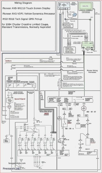 Diagram Pioneer Avh P6600dvd Wiring Diagram Full Version Hd Quality Wiring Diagram Ispwiring2g Atuttasosta It