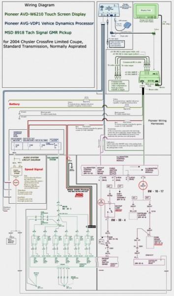DIAGRAM] Pioneer Avic N2 Wiring Diagram FULL Version HD Quality Wiring  Diagram - EASYSOLARPANELDIAGRAM.BELLEILMERSION.FReasysolarpaneldiagram.belleilmersion.fr