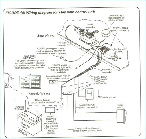 Step By Step Electrical Wiring