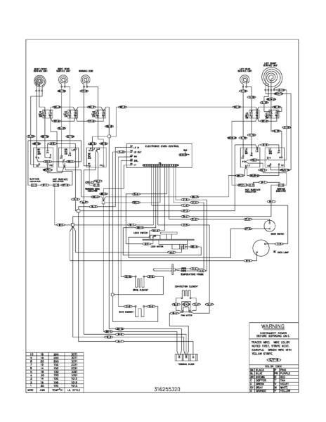 Range Wire Diagram Range Rover Car Radio Stereo Audio Wiring