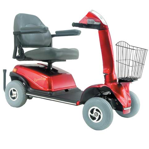 parts list, 4 wheel mobility, all terrain, remove tiller cover, brake parts, front wheel assembly, on rascal 600 scooter wiring diagram