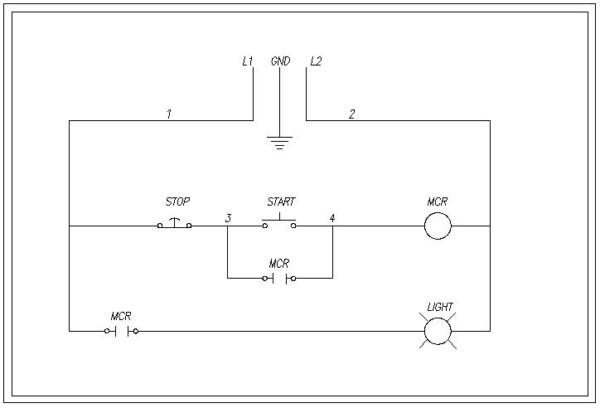 Relay Wire Schematic How To Wire A Relay Pin Bosch Relay Wiring
