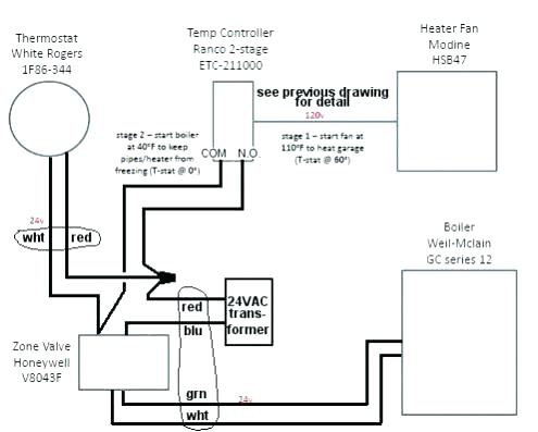 reznor_garage_heater_wiring_diagram_4  Prong Toggle Switch Wiring Diagram on turn signal, meyer 6 pin, for fan, for led, off lighted,