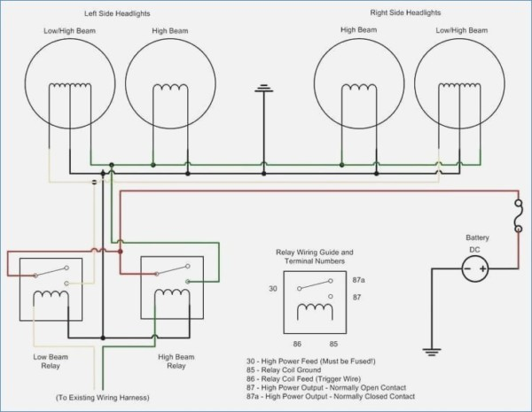 Rheem Rgda Furnace Wiring Diagram Model 0 75a Cr