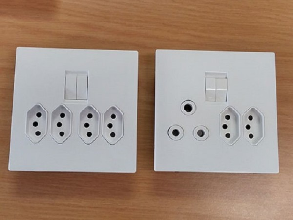 Say Goodbye To The Old South African Electrical Plug – Here Is The