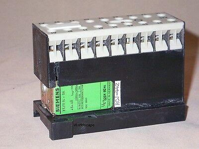 Siemens 3tj1114