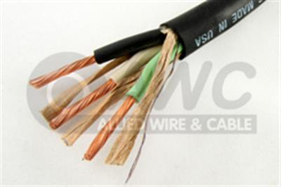 Soow Cable, Soow Cord 600v