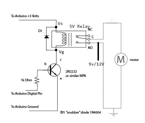 Stage 4  Complete Beginner's Guide For Arduino Hardware Platform