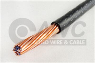 Thhn 3 19 3 Awg Thhn Building Wire