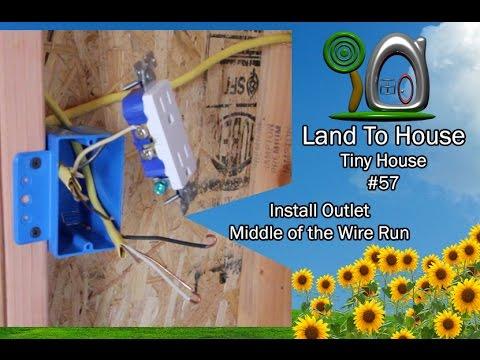 Tiny House 57
