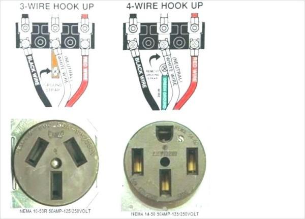 Universal Dryer Cord Dryer Cord 3 Prong Jmf Universal Dryer Cord