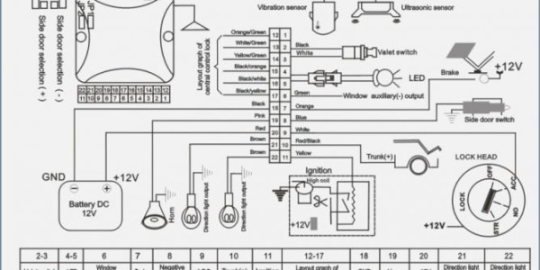 DIAGRAM] Viper 350hv Wiring Diagram FULL Version HD Quality Wiring Diagram  - ESTUDIODIAGRAMANDO.ANTONELLABEVILACQUA.ITAntonellabevilacqua.it