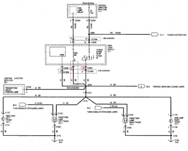 DIAGRAM] Viper 550 Esp Wiring Diagram FULL Version HD Quality Wiring Diagram  - EDGEAUTOCARE.HISTOWEB.FRhistoweb.fr