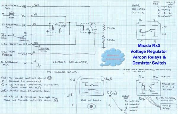 Vrcd400 Sdu Wiring Diagram