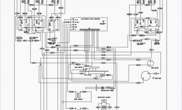 vrcd400 sdu wiring diagram  rca to mini usb wiring diagram