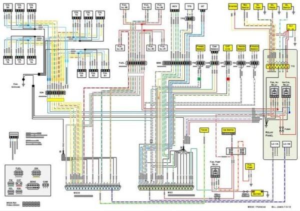vw t4 wiring diagram free wiring diagram a6 Free Sony Wiring Diagrams vw t4 wiring diagram free wiring diagrams lol free kia wiring diagrams vw t4 wiring diagram