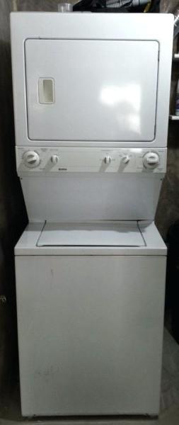 Washing Machine Kenmore Dryer Repair Manual Enthusiast Wiring