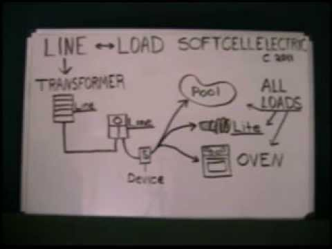 What Is Line And Load In Electricity   22
