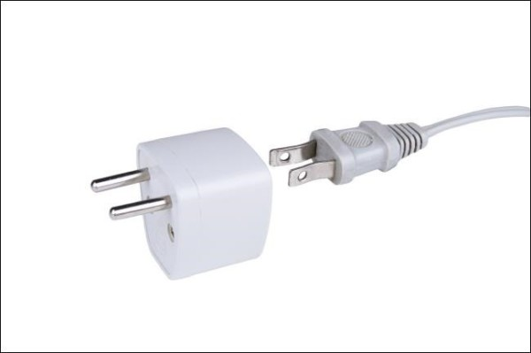 What You Need To Know About Power Outlets And Voltages When