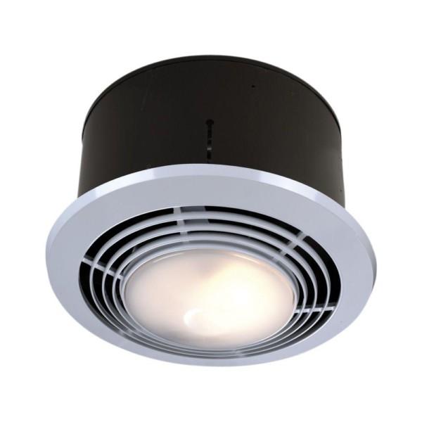 Wiring Diagram Bathroom Fan Light Bathroom Design Ideas