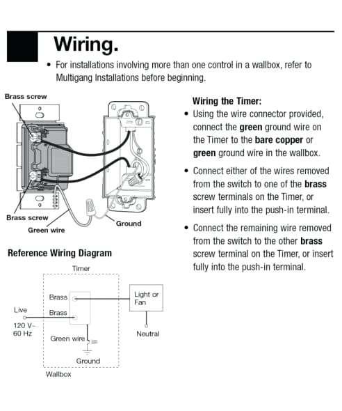 Skylark Contour Ctcl 153p Wiring Diagram