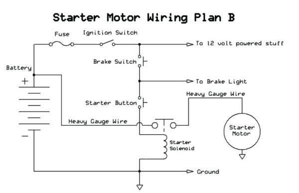 Wiring Diagram Symbols Hvacr