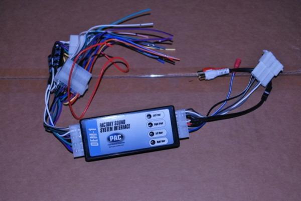 C5 Corvette Radio Wiring Diagram
