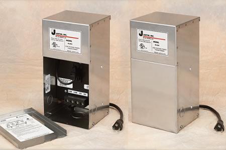 Best Low Voltage Lighting Transformer