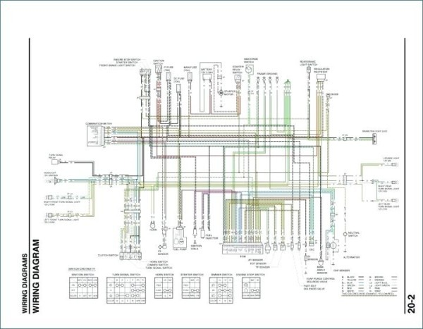 2005 Peterbilt 387 Wiring Diagram 379 Abs Schematic Diagrams