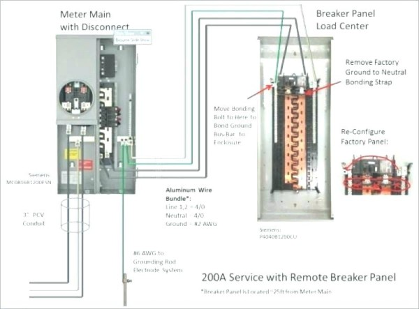 200_amp_residential_service_wiring_diagram_4  Amp Residential Service Wiring Diagram on electrical panel, panel meter base, automatic transfer switch, generac transfer switch,