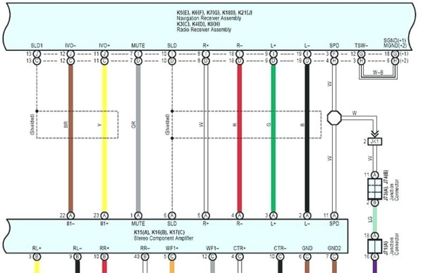 2011 jetta wiring diagram repair machine 2011 VW Jetta Tires