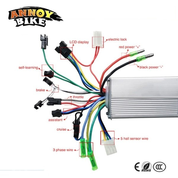 3 Radio Wire Harness Diagram For Accord on