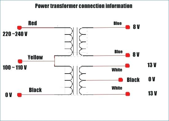 DIAGRAM] Acme Transformer Wiring Diagrams Single Phase FULL Version HD  Quality Single Phase - MILLAUSUSPENSIONBRIDGE.LOGECO.FRlogeco.fr