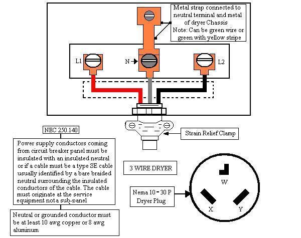 220 Volt Switch Wiring Diagram from www.chanish.org