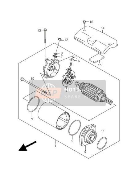 91 cbr 1000 wiring diagram