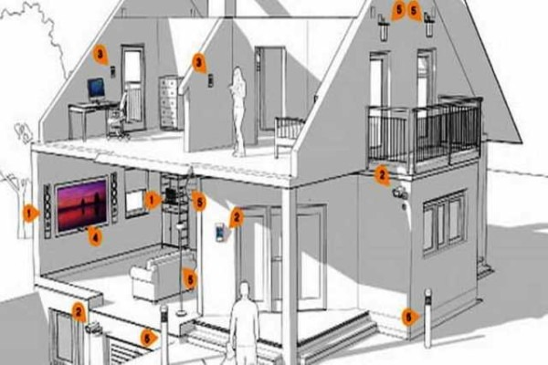 All You Need To Know About Wiring Diagrams – Bml Estates