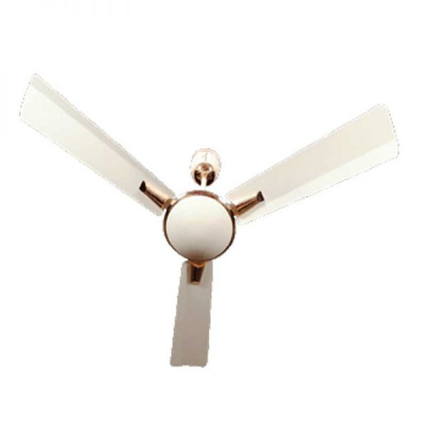 Almonard 48  New Super Deluxe Ceiling Fan