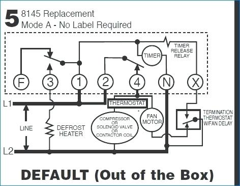 general electric defrost timer wiring diagram free picture commercial defrost timer wiring diagram