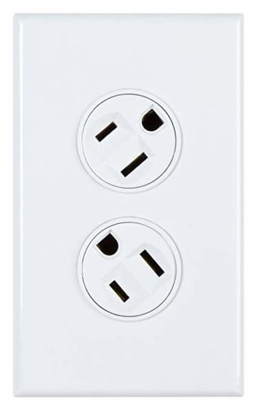 Amazon Com  360 Electrical 36010