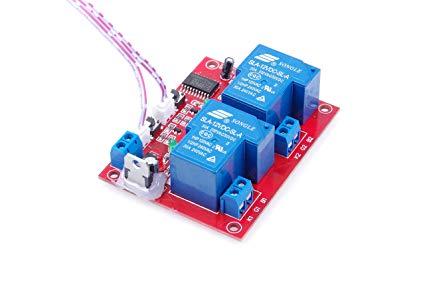 amazon_com__knacro_dc_12v_2_6  V Pin Relay Amp Wiring on 4 pin relay diagram, 4 pin relay socket, 4 pin micro relay, 12v 40a relay, bosch 4 pin relay, standard 4 pin relay, 4 pin 40 amp relay, 24 volt 4 pin relay, 4 pin 20 amp relay, heavy duty automotive relay, automotive 12v timer relay, 4 pin relay testing, 4 pin ac relay, 4 prong relay, 4 pin wiring harness, 4 pin fuse, 4 pin 12 volt relay, 4 pin 70 amp relay, 4 pole relay, 5 prong relay,