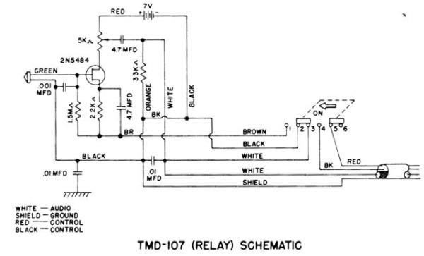 astatic 575 m6 wiring diagram midland 6 pin mic wiring diagram midland 6 pin mic wiring diagram midland 6 pin mic wiring diagram midland 6 pin mic wiring diagram
