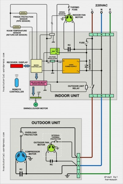 Awesome Of Thetford Cassette Toilet Wiring Diagram Lorestan Info