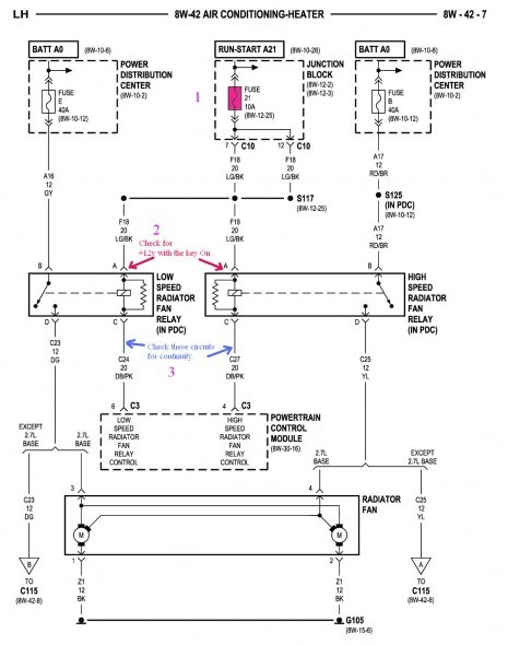 gmos 04 wiring diagram  wiring diagrams database mark