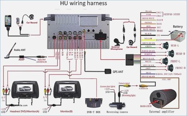 Diagram Xsvi 6522 Nav Wiring Diagram Full Version Hd Quality Wiring Diagram Diagramsjames Radioueb It