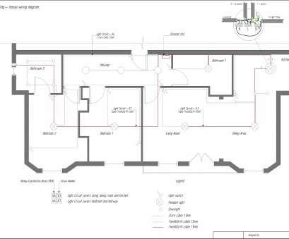 Basic House Wiring Books