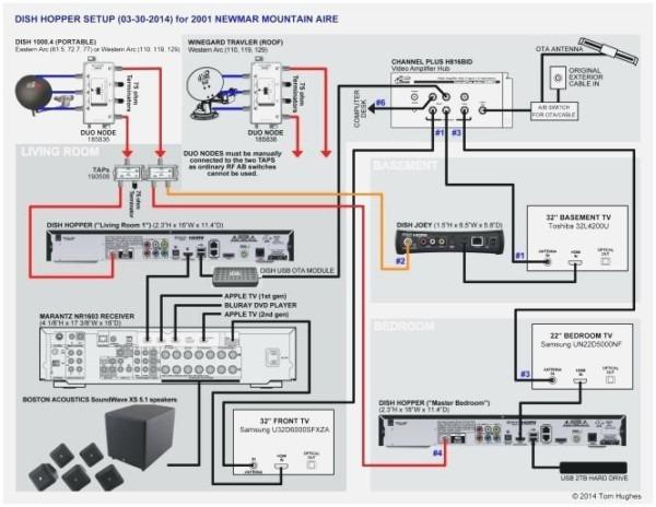 Beverage Air Mt27 Wiring Diagram – Simple Wiring Diagram