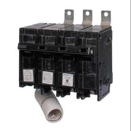 Buy Siemens B32000s01 Ckt Breaker, Shunt Trip, Bl, 3p, 20a, 240v